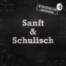 Wahl-O-Mat | Sanft & Schulisch | #32