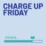 CUP022 - Elektromobilitäts-News der Woche, kriselt es bei VW?