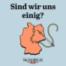 Wie der Osten dem Ruhrgebiet Konkurrenz machte