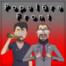 PARTEIcast Populäre Front Folge 3: Lol