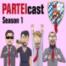 PARTEIcast - Ist H.P. Baxxterin der neue Schiller?