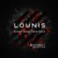 Lounis - Digitized (Chayah Remix)