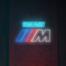 Mein Langzeitprojekt mit BMWM - Alle Informationen | #2
