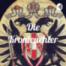 Habsburger-Pride #1: Ludwig Viktor von Österreich
