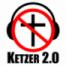 98.2 Manfred Lütz und die Legalisierung von Pädophilie