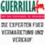 GFM Folge 462 - Petra on Tour - Felix Belau & Chatchamp