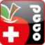 oaad1895 - [Android] - Stimmrekorder Plus