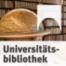 Infofolder Sondersammlungen der Universitätsbibliothek Salzburg
