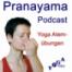 3 Runden Kapalabhati – 30 Minuten Anuloma Viloma und 2 Runden Bhastrika