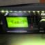 2D1H-066-AxeFX III