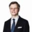 Dr. Daniel Biene - Legalbase: VC's, Legal Tech und die Berliner Startup-Szene