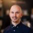 Fabian Kreipl: Mobile first, per App zur nachhaltigen Lebensweise