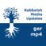Baal HaSulam. Einführung in die Weisheit der Kabbala (Pticha) [2021-10-27] #lesson