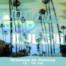 1000 Jahre Popkultur - Episode 32 - Metropolen der Popkultur - L.A. - Teil 4