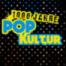 1000 Jahre Popkultur - Episode 35 - Ich sehe was, was du nicht siehst Chapter 3 - Teil 1