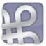 Cross Platform Entwicklung mit Kotlin (Alexander von Below)