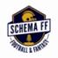Schema FF 117 - Ein Blick auf die NFC South