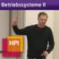 Hypervisor Scheduler & Intel® SGX