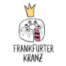 Frankfurter Kranz 24