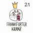 Frankfurter Kranz 21