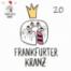 Adventskalender 2020 - Tür 24: Frankfurter Kranz 20