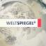 Niederlande: Ein Holocaust-Mahnmal nach jahrelangem Streit