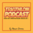 Sam Laidlow - Young and passionate Pro Triathlete you should have on your radar