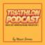 Tanja Schlutius - Auf Ihrem Weg zum allerersten Triathlon, dem Stadttriathlon Erding 2021 - Vorher/ Nachher Talk - Rookie Serie 2021