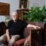 Eduard Beaucamp Ganzes Audiofile