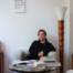 Carmen Knoebel Ganzes Audiofile