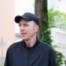 Albert Oehlen Ganzes Audiofile