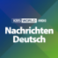 Nachrichten - 2021.08.02