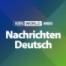 Nachrichten - 2021.08.03