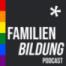 #43 Über Kinderwunsch sprechen