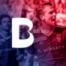 FCB Total vom 13.09.2021