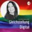 #9 Ulrike Andraschak, Leitung Diversity Management bei Otto