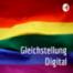 Trailer Folge #9: Ulrike Andraschak, Leitung Diversity Management bei Otto / Live am 08.07.