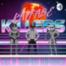 """Folge #3 - Full Gear Review, Promo King Corbin & """"Korn in der Blutbahn"""" Weltpremiere"""