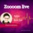 Zoooom live #1 radikal ich sein