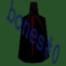 Chabispodcast 18: Schweizer Kupfererz gewinnen und verhütten