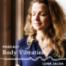 34 - Erwecke die Weisheit deiner Gebärmutter - mit Joy Beate