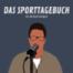 Bayern 7, Arnautovic 6