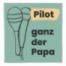 000 Pilot