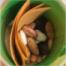#65 - momo erzählt - Die Glücksbohnen