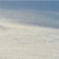 #63 - momo erzählt - Warum der Schnee weiß ist