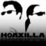 Hoaxilla #286 - He-Man von Gayskull (feat. Kack & Sachgeschichten)