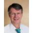 Wie meistert eine Spezial-Privat-Klinik die Coronakrise?