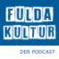 Episode 58 - Christian Rübsam und Daniel Bott, von der Band Rock Trip
