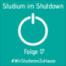 Folge 17 - Studienstart im Shutdown: Special zum Semesterbeginn