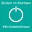 """Folge 20 - Wenn studieren nicht funktioniert: """"Studium im Shutdown"""" aus Beratendensicht"""